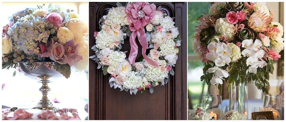 Leading Mississauga Florist – Funeral Flowers