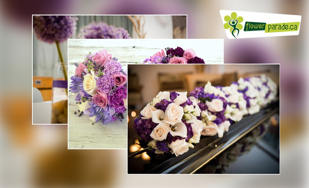 How To Pick The Best Wedding Flowers In Toronto? Here Is Your Simple Guide